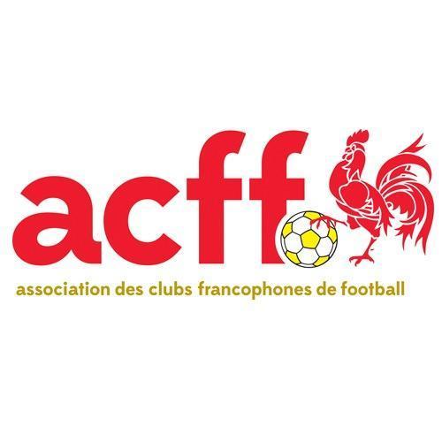 Acff 1