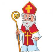 La saint nicolas une fete de noel